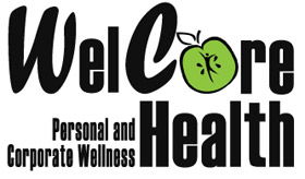 welcore logo